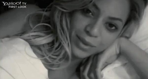 Beyoncé-Life-Is-But-A-Dream