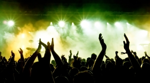 Whats-on-guide-for-music-festivals-and-events-in-the-UK-in-September-2012