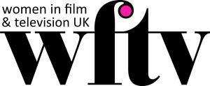 WFTV_UK_MASTER_1
