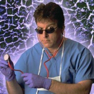dr-fink1